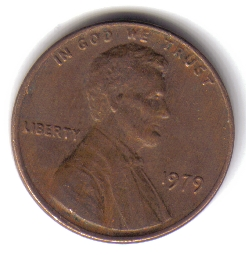 Click to see info on this coin!