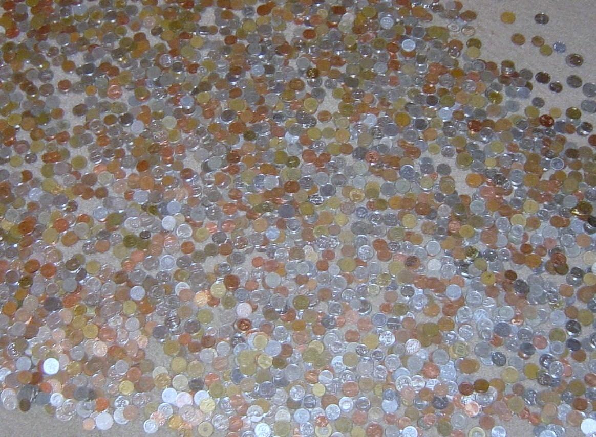www.coinbrag.com coins